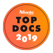 2019 Top Docs - Atlanta Magazine