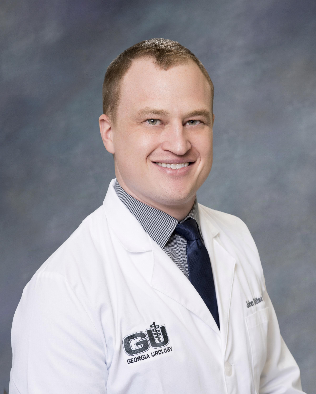 John Stites, M D  | Georgia Urology
