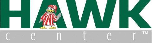 HAWK - Pediatric Wetting