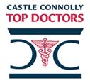 Top Doctors Castle Connolly