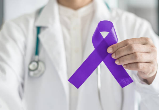 Testicular cancer is a relatively uncommon disease, but, there are approximately six new cases of testicle cancer per 100,000 men in this country, which correlates with approximately 8,900 new cases per year.