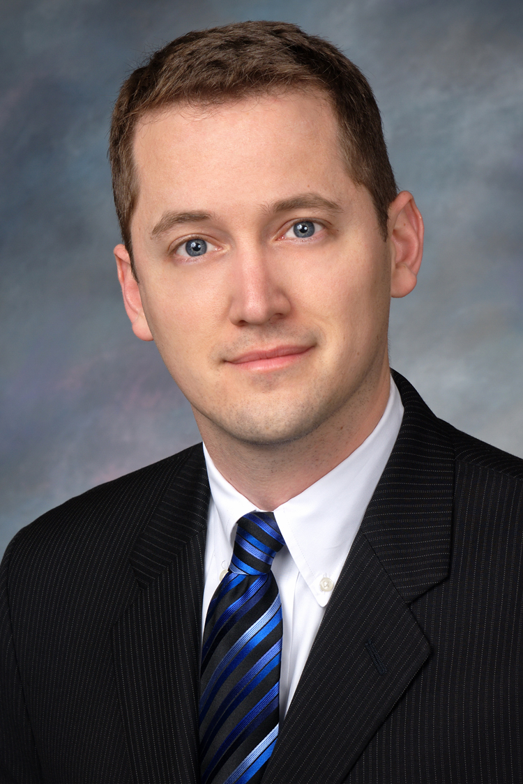 John Abbott, M D  | Georgia Urology