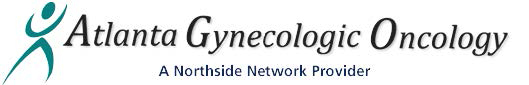 Atlanta Gynecologic Oncology: A Northside Network Provider