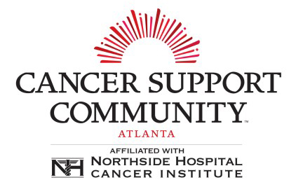 Cancer Support Community Atlanta, Affliated with Northside Hospital Cancer Institute
