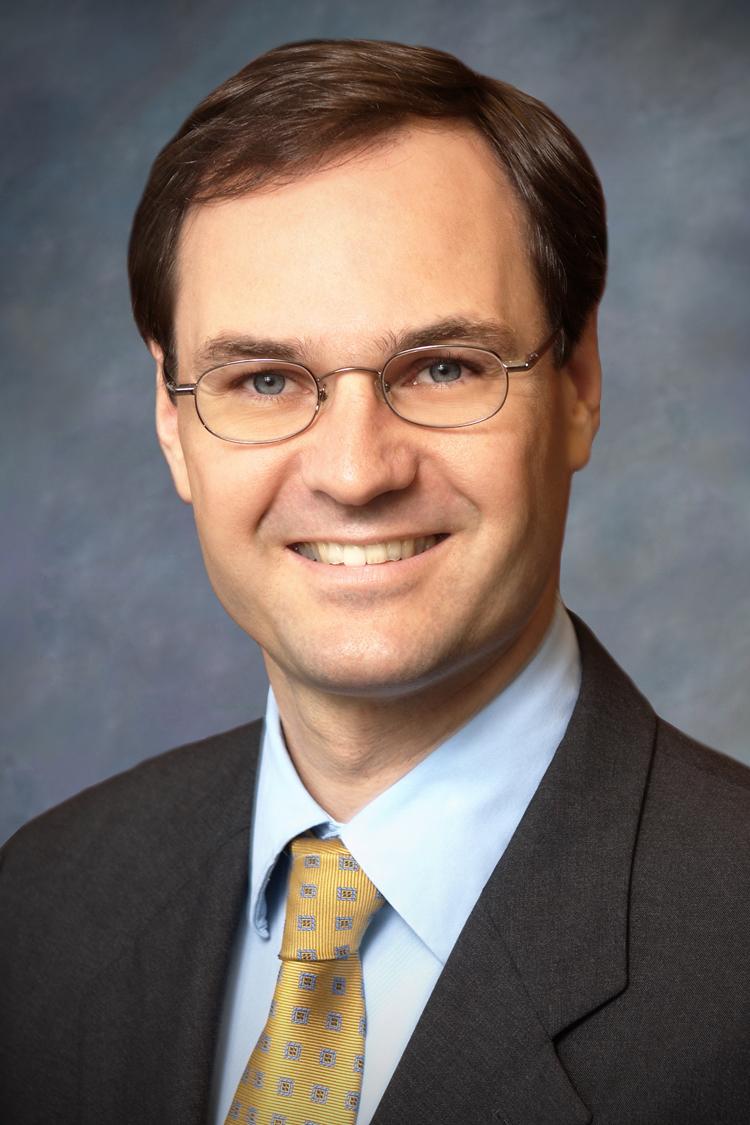 Wolfgang Cerwinka, M D  | Georgia Urology