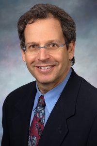 Dr. Goldstone