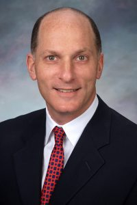 Dr. Haber
