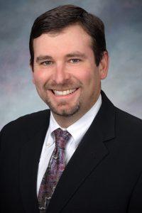 Dr. Charles Kaplan