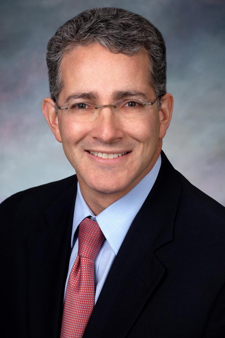 Andrew J. Kirsch, M.D., F.A.A.P., F.A.C.S.