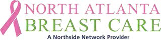 North Atlanta Breast Care: A Northside Network Provider