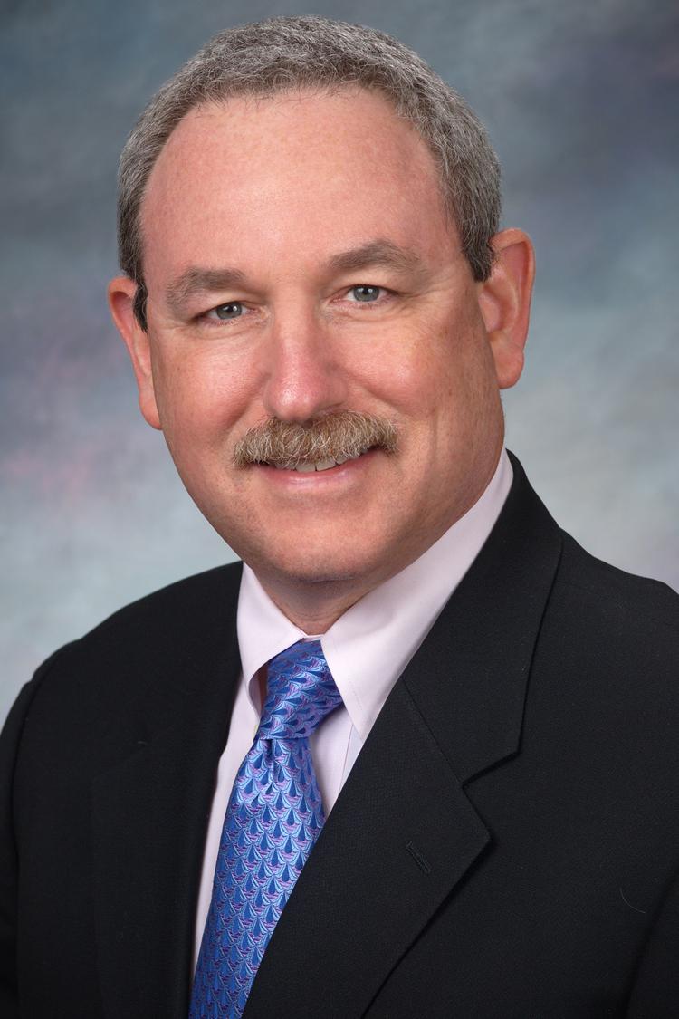 Dr. Scherz