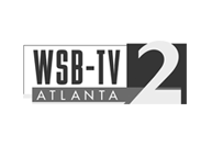 WSB-TV Atlanta 2