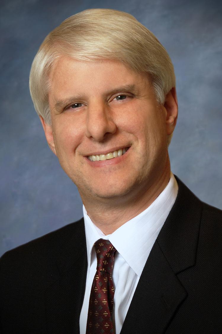 Barry M. Zisholtz, M.D., F.A.C.S.